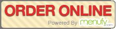Menufy-order-online-button-234x60