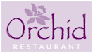 Orchid Restaurant